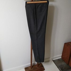 Larry Levine women's slacks